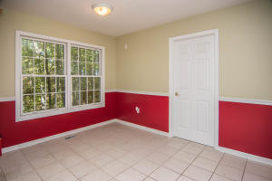 1804 SPRING HILL DRIVE, SEVIERVILLE, TN 37876  Photo 9
