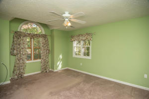 1804 SPRING HILL DRIVE, SEVIERVILLE, TN 37876  Photo 4