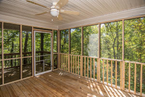 1804 SPRING HILL DRIVE, SEVIERVILLE, TN 37876  Photo 17