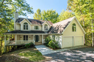 Property for sale at 1804 Spring Hill Drive, Sevierville,  TN 37876