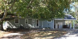 Property for sale at 140 Outer Drive, Oak Ridge,  TN 37830