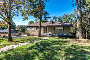 Property for sale at 5429 Yosemite Tr, Knoxville,  TN 37909