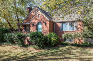 Property for sale at 3709 Mayfield Drive, Knoxville,  TN 37918