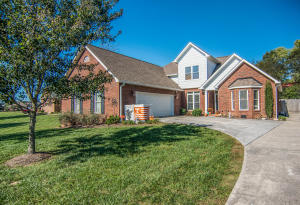 Property for sale at 954 Southwick Drive, Alcoa,  TN 37701