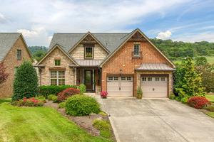 Property for sale at 172 Turnberry Circle, Lenoir City,  TN 37772