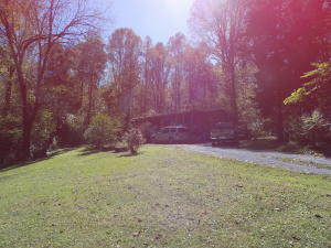 Property for sale at 1300 Sands Rd., Sweetwater,  TN 37874