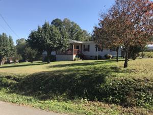 Property for sale at 201 Old Eblen Rd Rd, Lenoir City,  TN 37771