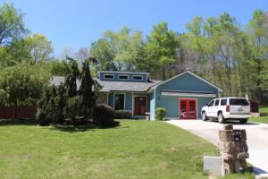Property for sale at 149 Hope Wier Lane, Jacksboro,  TN 37757
