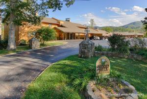 Property for sale at 1824 Oriole Rd Unit #304, Gatlinburg,  TN 37738