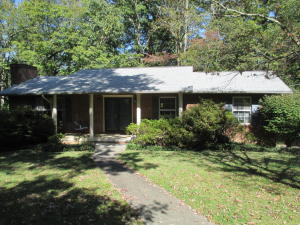 Property for sale at 6013 Tallent Rd, Knoxville,  TN 37912