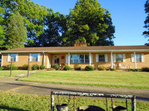 Property for sale at 2161 Highway 411, Vonore,  TN 37885