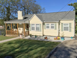 Property for sale at 1413 Wales Ave, Maryville,  TN 37804