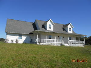 Property for sale at 7840 Jim Wolfe Rd, Corryton,  TN 37721