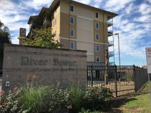 Property for sale at 3001 River Towne Way Unit 407, Knoxville,  TN 37920