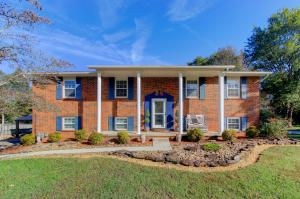 Property for sale at 1428 Bexhill Drive, Knoxville,  TN 37922