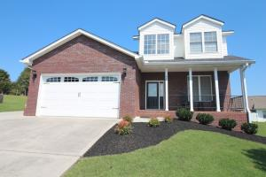 Photo for 844 Crestfield Court