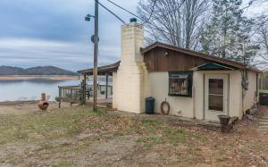 Property for sale at 1175 Highway 139, Dandridge,  TN 37725