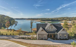 Property for sale at 2430 Waterfront Way, Sevierville,  TN 37876