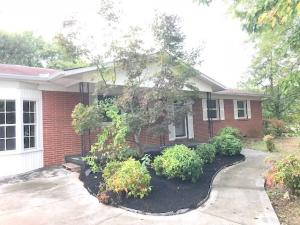 Property for sale at 3101 Sycamore View Court, Knoxville,  TN 37921