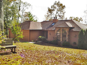 Property for sale at 1332 Norris Point Rd, Lafollette,  TN 37766