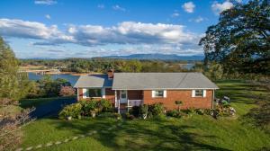Property for sale at 1018 Hillview Drive, Dandridge,  TN 37725