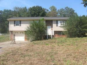 Property for sale at 1607 Oak Grove Rd Unit 1, Madisonville,  TN 37354