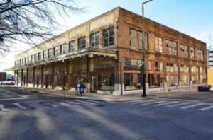 Property for sale at 449 Walnut St Unit B07, Knoxville,  TN 37902