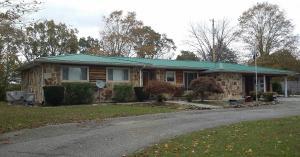 Property for sale at 446 Oak Run Lane, Lafollette,  TN 37766