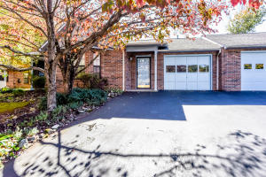 Photo for 1211 Karina Circle Lot 49