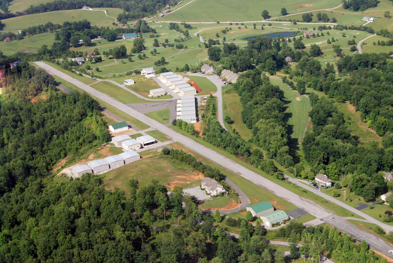 163 Deer Village Lane 32: