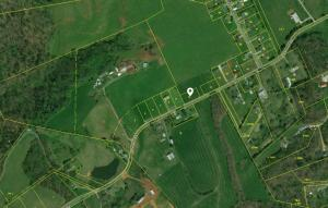 Property for sale at 5525 Peterson Rd, Greenback,  TN 37742