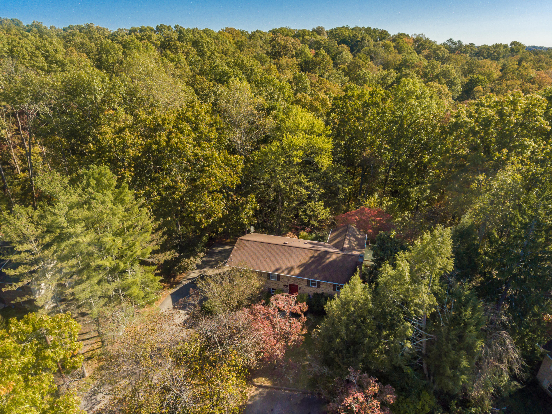 17 Moore Lane, Oak Ridge, Tennessee 37830, 3 Bedrooms Bedrooms, ,2 BathroomsBathrooms,Single Family,For Sale,Moore,1021401