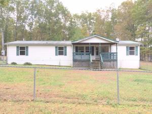 Property for sale at 145 Lower Rockwood Rd, Rockwood,  TN 37854