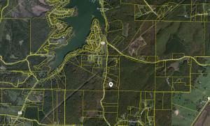 Property for sale at 213 Branham Hollow Rd, Ten Mile,  TN 37880