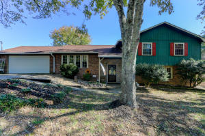 Property for sale at 1108 Cedar Grove Rd, Knoxville,  TN 37923