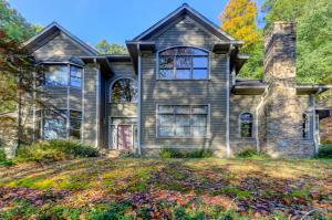 Property for sale at 646 Hilltop Drive, Jacksboro,  TN 37757