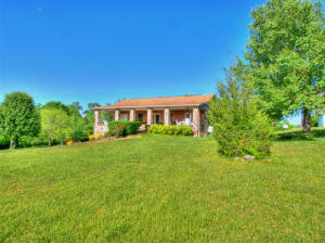 Property for sale at 171 Hatt Lane, Rockwood,  TN 37854