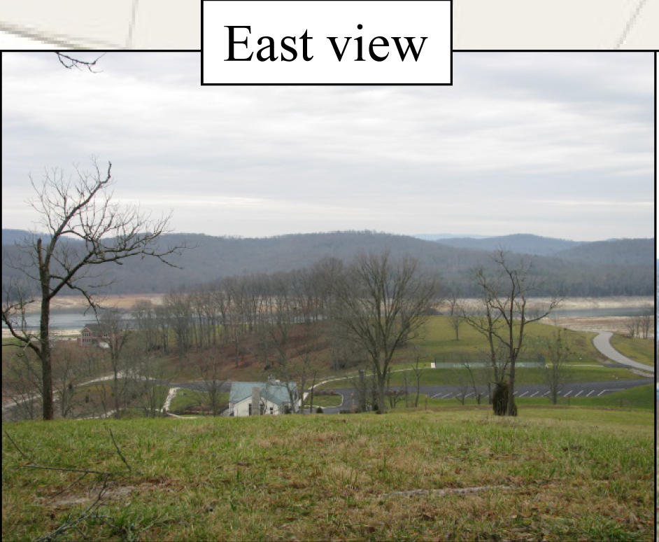 Lot 335a Larayne Hollow Rd: