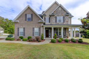 Property for sale at 5335 Calvert Lane, Knoxville,  TN 37918