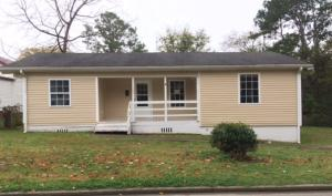 Property for sale at 1103 Monroe St, Sweetwater,  TN 37874