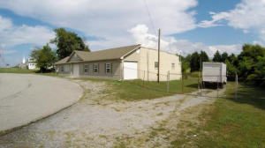 Photo for 6935 Hwy 411s