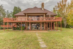 Property for sale at 1300 Cobblestone Lane, Dandridge,  TN 37725