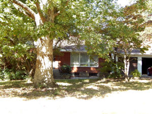 Property for sale at 213 Victor Drive, Knoxville,  TN 37912