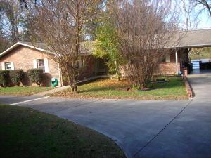 Property for sale at 4452 Miser Station Rd, Friendsville,  TN 37737