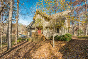 Property for sale at 144 Bayview Drive, Ten Mile,  TN 37880