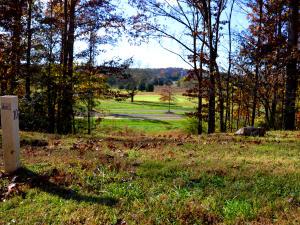 Property for sale at 826 Blackrock Run, Loudon,  TN 37774
