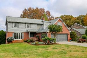 Property for sale at 1341 Farrington Drive, Knoxville,  TN 37923