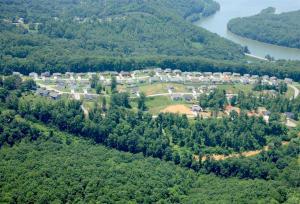 Photo for Mountain Vista Rd