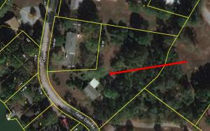 Property for sale at 224 Cedar Crest Lane, Friendsville,  TN 37737