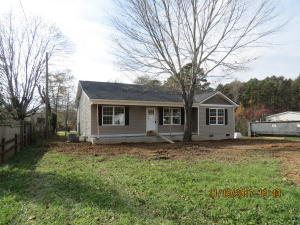 Property for sale at 6459 Hubert Bean Rd, Knoxville,  TN 37918